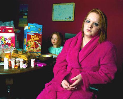 8 Strangest Epidemics | Strange days indeed... | Scoop.it