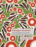 Paysages sensoriels | HLM (Hors Les Murs). | Scoop.it