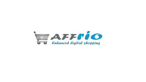 Affrio - Enhanced Digital Shopping | Affrio - Enhanced Digital Shopping | Scoop.it