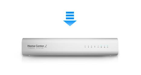 Mise à jour Fibaro HC2 4.083 Beta : arrivée de la mise à jour OTA pour les périphériques Z-Wave ! - News Domotiques by Domadoo | Soho et e-House : Vie numérique familiale | Scoop.it