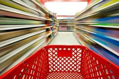Quand la transformation du point de vente est en marche ... - My Digital Week | Le Commerce sans e- f- m- t- g- | Scoop.it
