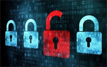 U.S. Higher Education System Fails to Prepare Leaders for Era of Cyber Threat | Homeland Security Digital Library Blog | Higher Ed Reform | Scoop.it