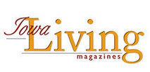 Q: Is chiropractic safe during pregnancy? | Iowa Living Magazines | Pre-Post Natal Chiropractic | Scoop.it