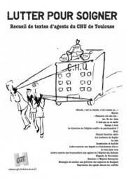 CGT CHU Toulouse Les salariés de la FPH particulièrement exposés aux risques professionnels | CHSCT dans la Santé | Scoop.it