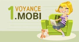 1Voyance - La voyance sur Smartphone | Tarot divinatoire | Scoop.it