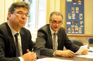 Un document de campagne pour l'adhésion à la charte | Vallée d'Aure - Pyrénées | Scoop.it