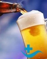 Does Beer Cause Your Creatinine to Rise | Kidney Failure | Scoop.it