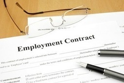 The changing status of zero-hours contracts: What to know - SmallBusiness.co.uk | Employement Law | Scoop.it