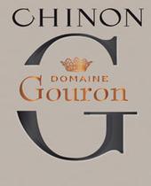 Les meilleurs vins de Loire: LES SUPERBES CHINON DU ... | DOMAINES ET CHATEAUX AOC CHINON | Scoop.it