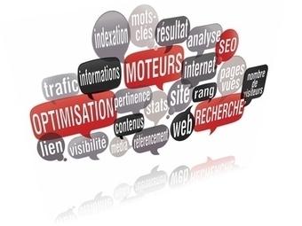 Enseigner le référencement > Blog AxeNet | SEM & Digital Marketing | Scoop.it