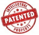 Is this patentable? | Real Estate Plus+ Daily News | Scoop.it