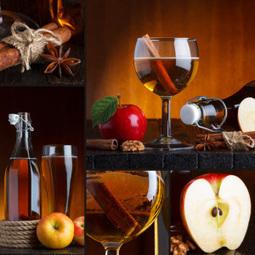 Découvrez l'épicerie fine du Calvados, un magasin en ligne très riche en produits de qualité | Produits du terroir | Scoop.it