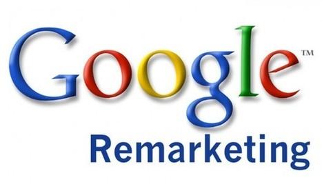 Il remarketing su Google Adwords per massimizzare le vendite estive   Galassia Google   Scoop.it