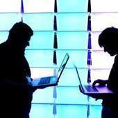 ¿Puede un hacker hacerse rico en bolsa en tres minutos pirateando ... | ´¿Estamos desnudos en Internet ? | Scoop.it