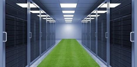 Уеб-платформа ще помага на МСП да станат по-зелени | Tенденциите в нетуъркинга и социалните мрежи | Scoop.it