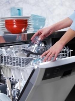 W.A. Commercial Appliance | W.A. Commercial Appliances | Scoop.it
