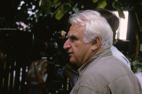 Jacques Rouffio, le réalisateur de «La passante du Sans-Souci», est mort à 87 ans - le Parisien | Actu Cinéma | Scoop.it