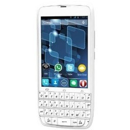 Amazon: Spice Stellar 360 (White) - Online Mobile Shopping In India   Mobile Deals   Scoop.it