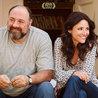 Watch Enough Said (2013) Movie Free
