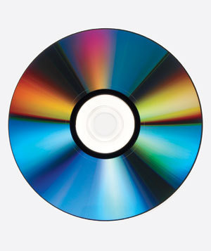 Reports of the CD's Death Were Greatly Exaggerated | Music business | Scoop.it