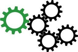 Système de jeu et système de résolution , explications | L'univers des jeux | Scoop.it