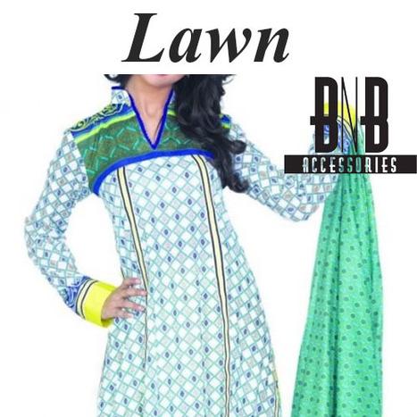 Simplicity gone Wild - News - Bubblews | online shopping in pakistan | Scoop.it