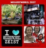 Weggeefwinkel Zeist | Hergebruik | Scoop.it