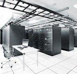 Get virtual private servers for your databas | virtual private server hosting | Scoop.it