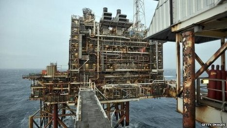 UK to create 8,000 oil and gas jobs | Motion and Control Technologies | Scoop.it