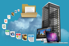 EasyTechy Offers Data Backup and Disaster Recovery in UK | Easytechy Uk | Scoop.it