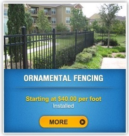 The Advantages of Chain Link Fencing for Enclosing Areas | ritewayfencing | Scoop.it