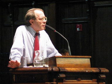 At 76, Jonathan Kozol Is More Outraged Over Inequality in Education Than Ever - Education - GOOD   Institutional Racism 323   Scoop.it