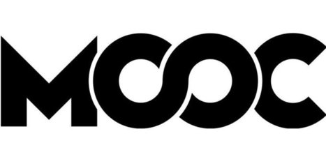MOOC: siguen la filosofía del software libre - Linux Adictos | E-learning and MOOC | Scoop.it