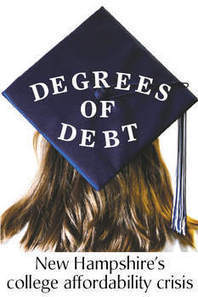 Education: Choosing a career for love vs. choosing a career for money - Nashua Telegraph | College and Careers | Scoop.it