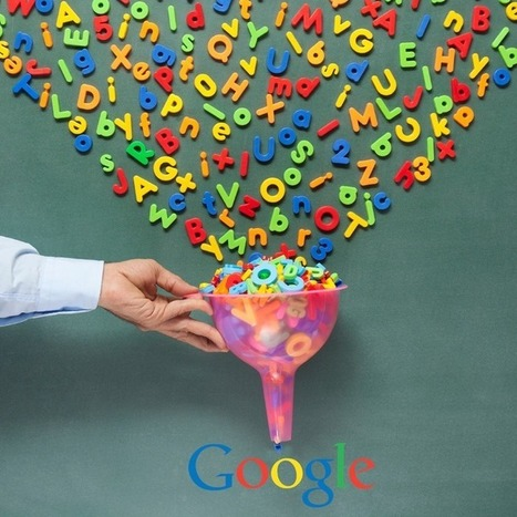 Google Adds Malware and Phishing Data to Transparency Report | Real Estate Plus+ Daily News | Scoop.it