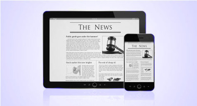 Three Reasons Why Responsive Web Design is Responsible #WebDesign | MarketingHits | Scoop.it