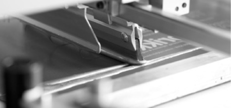 Trykfabrikken ApS - Tryk på tøj | Favorites | Scoop.it