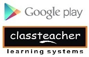 Classteacher.com | Mind Shaper Technologies | Scoop.it