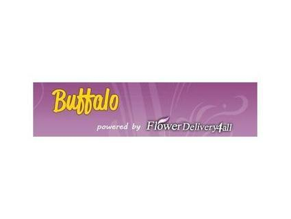 recycler.com - View Ad Listing | buffalo florist | Scoop.it