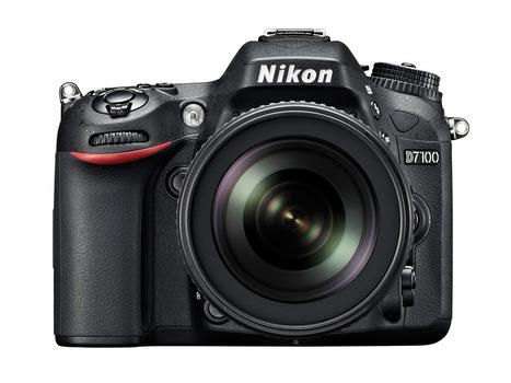 Comparison: Nikon D7100 with the venerable Canon EOS 7D | Startup Social blog post | Scoop.it