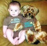 Dogs are family | Pet Health and Happiness | Scoop.it