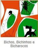 Catalivros  2º ano - 2º CEB | Biblioteca Entre Ribeiras | Scoop.it