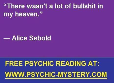 psychic reading quotes about living life   Free Psychic Reading   free psychic reading and horoscopes 4u   Scoop.it