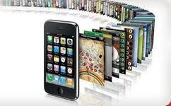 #Mobile : Informe Global sobre Aplicaciones Móviles | Tecnología Web & Móvil | Scoop.it