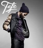 La playlist et le nouveau titre de Féfé | Musique française | Scoop.it