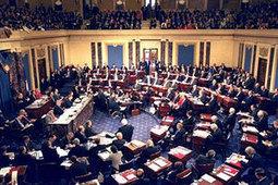U.S. Senators want full disclosure of Iranian regime nuclear weapon program | Policy Drivers and Nuclear Disarmament | Scoop.it