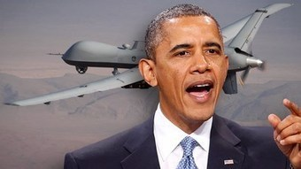 Drone Pilots Expose Politicians Lies - Intellihub.com | News You Can Use - NO PINKSLIME | Scoop.it
