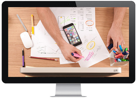 Web Design India, Website Designing Company, Web Design Services | ACSIUS Technologies PVT LTD | Scoop.it