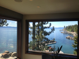 Unleash Yourself at Lake Tahoe on Affordable Vacation Rentals   Lake Tahoe Luxury Vacation Rentals   Scoop.it