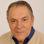Stanislav Grof's Page - The Holotropic Breathwork Community | Holotropic Breathwork - An Unconscious Revolution | Scoop.it